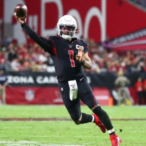 NFL Week 7 Preview, Power Rankings and, Picks