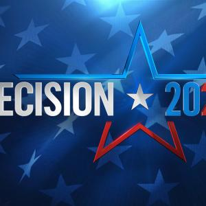 Here's My Decision