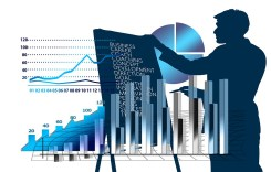 Business method patents under Section 101 of the Patent Act