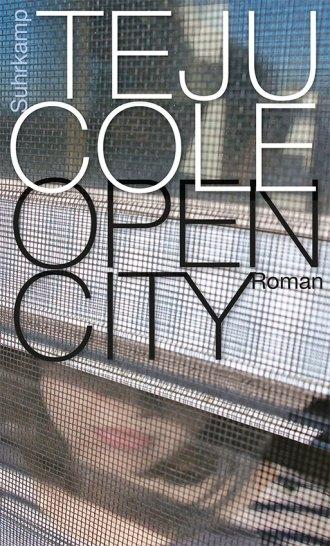 Cole_Open-City