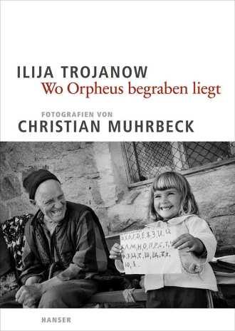 Cover-Trojanow-Muhrbeck