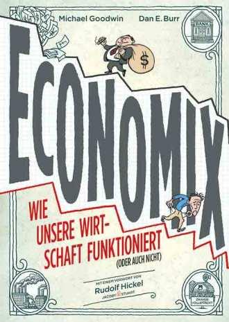 WEB_u1_economix_cmyk