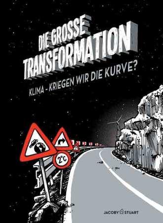 WEB_u1_grosse-transformation_cmyk
