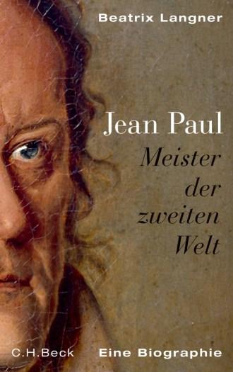 Verlag C.H.Beck 2013. 608 Seiten. 27,95 Euro