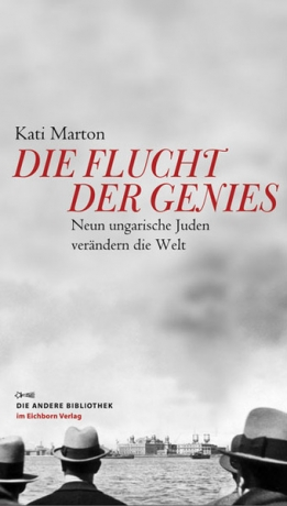 Kati Marton