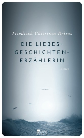 Die Liebesgeschichtenerzählerin_Cover