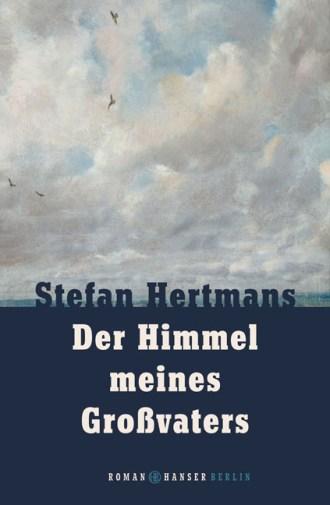 HB Hertmans_978-3-446-24643-0_MR1.indd