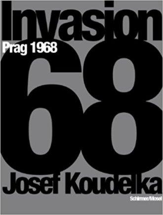 Koudelka-68