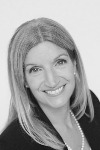 Michèle Gagné, Partner