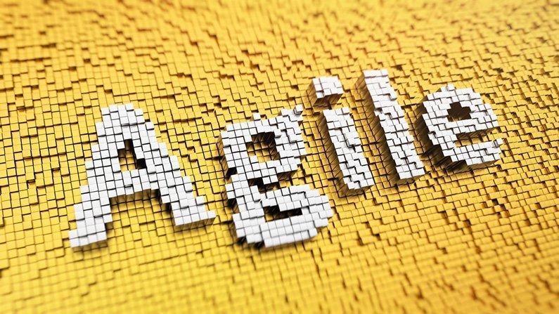 Entreprise et Agilité: Par où commencer?