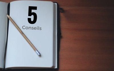 5 conseils pour mieux comprendre le coût de vos produits et services