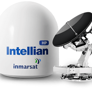 Intellian GX60HP