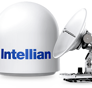 Intellian v85NX