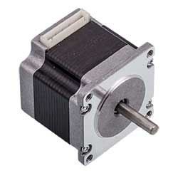 Stepping Motor for SF-Series