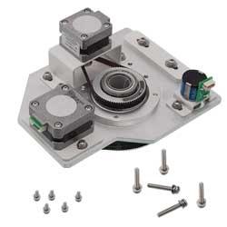 Skew System Assembly for i6W/i9W/ t80W/t100W/t110W/t130W