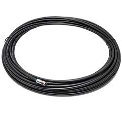 Antenna-ACU/ ACU-IRD Coaxial Cable