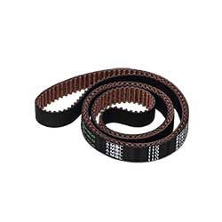 Azimuth Belt for i6/i6P/s6HD/i6W