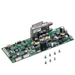B3 Antenna Control Board for i3/i4/i5/i6