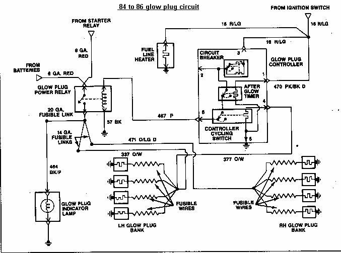 6 2 sel engine wiring diagram with F Fuse Box Diagram Ford Truck Enthusiasts Forums L Power Stroke Needed 6 0 Sel Fuel Pump on 7 3 Powerstroke Sel Engine Diagram together with Massey Ferguson 135 Tractor Wiring together with F Fuse Box Diagram Ford Truck Enthusiasts Forums L Power Stroke Needed 6 0 Sel Fuel Pump likewise 37fqu 2008 Ford L The Connected Air Intake Manifold Chip also Mercedes Benz 1990 300e Wiring Diagram.