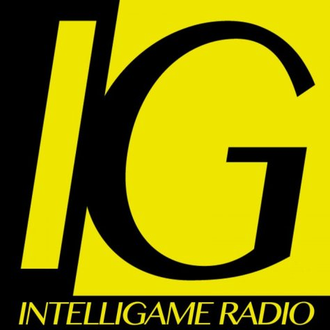 Intelligame Radio Returns! Welcome to Season 2.