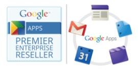 Gapps+Premier