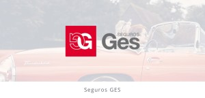 Ges Insurance Company