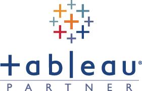 tableau-partner-logo