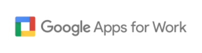 logo_lockup_apps_for_work_icon_horizontal