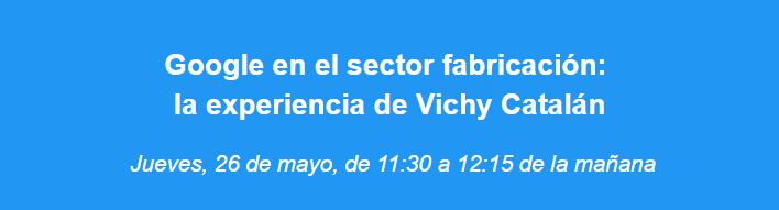 Banner_Vichy