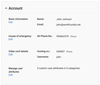 atributos-usuarios-personalizados-2