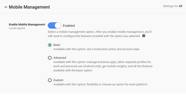 mobile-managment1