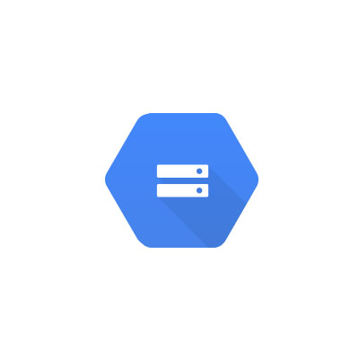 Google Cloud Storage - Cloud Storage