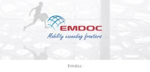 Emdoc