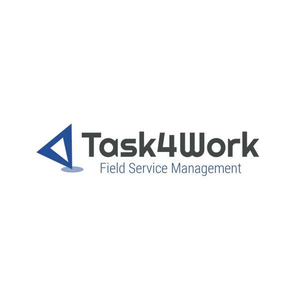 logo Task4Work