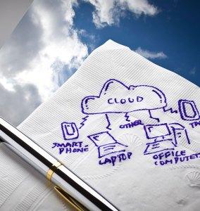 Productos Cloud Computing