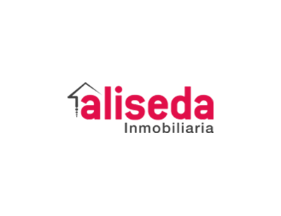 Logo Aliseda