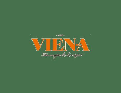 Logo Viena