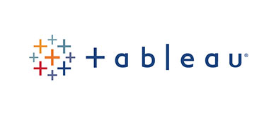 Logo de Tableau