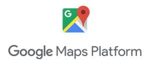 Google Maps Platform