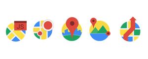 APIs Google Maps