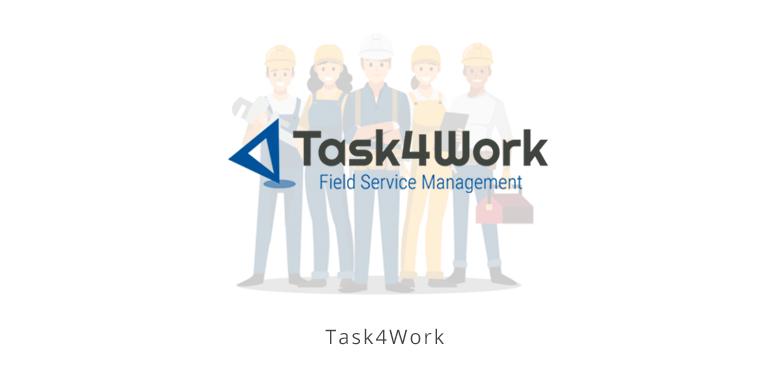 Case Study Task4Work