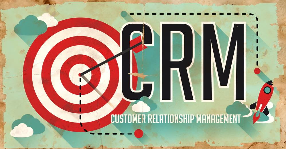 Tendencias CRM 2019