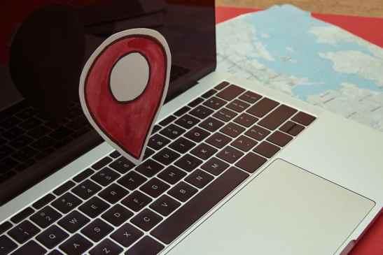 Partner Premier Google Maps Platform