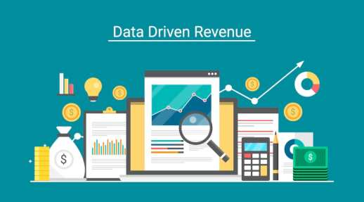 Filed Service Data Driven