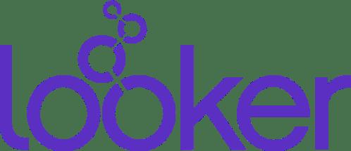 Looker Smart Analytics Google