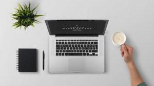 start a drop shipping business - intelligent buyer