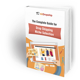 complete guide to drop shipping with aliexpress