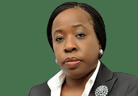 MainOne extends undersea cable to Niger Delta
