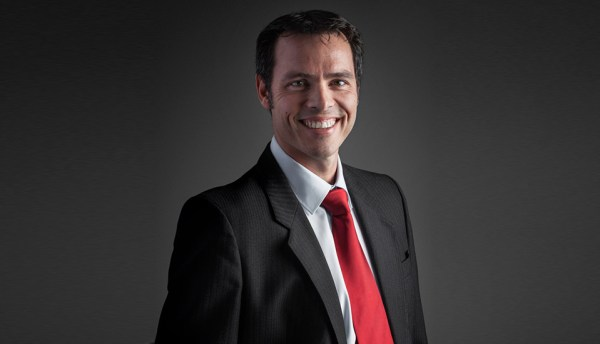 POPI adds a new dimension to personal data protection in South Africa