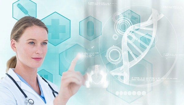 Clinical data engagement for more efficient healthcare